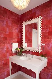 Red Bathroom Designs Colors 891 Best Bathroom Images On Pinterest Bathroom Ideas Dream