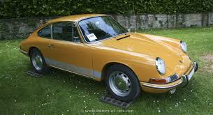 1966 porsche 911 value 1966 porsche 911s related infomation specifications weili