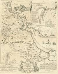 Stirling Scotland Map Gallery The 1715 Jacobite Rising National Library Of Scotland