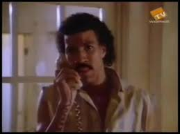 Hello Is It Me You Re Looking For Meme - yarn hello is it me you re looking for lionel richie hello
