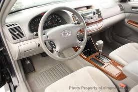 used toyota camry 2003 2003 used toyota camry xle at eimports4less serving doylestown