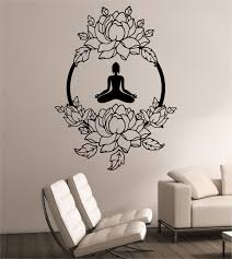bedroom unusual childrens bedroom wall stickers wall writing