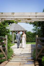 Mythe Barn Wedding Prices 7 Best Evening Food Option H International Cheese Board Images