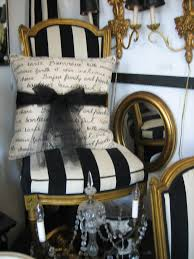 Gold And Black Bedroom by 769 Best Mackenzie Childs Inspired Images On Pinterest Furniture
