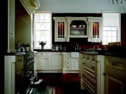 Sainsburys Kitchen Collection 100 Kitchen Collection Uk Landau The Painted Kitchen