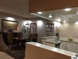 lighting stores reno nv 1200 riverside 1207 reno nv 89503 sold listing mls
