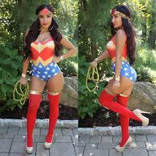 wonder woman halloween costume halloween costumes pinterest