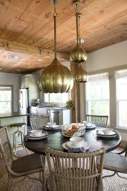 farmhouse style add a pop of color with farmhouse style the cottage market