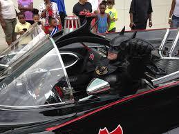 batman u0027 lenny robinson dead 5 fast facts