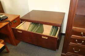 4 drawer lateral file cabinet used amazing used steelcase 4 drawer lateral file cabinet putty andersons
