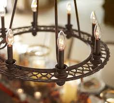 Pottery Barn Dining Room Lighting by 102 Best Design Trend Artisanal Vintage Images On Pinterest