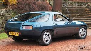 1979 porsche 928 for sale 1979 porsche 928 for sale on car and uk c812862