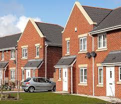 brick home plans house plan elegant interlocking brick house plans interlocking