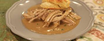 the chew com recipes thanksgiving add a little southern twang to your thanksgiving with this