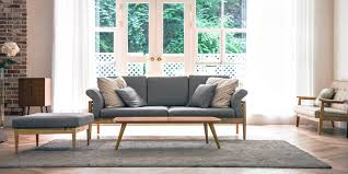 Greycork Designs High Quality Furniture by 10 Ways To Make Your Home As Stylish As You Are
