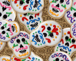 halloween in mexico halloween how about day of the dead in mexico skymed