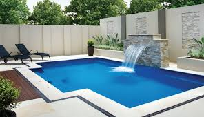 pictures of pools boyer mountain door pool wenatchee moses lake tri cities