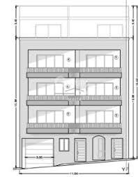 cxggz10796 shell form ground floor maisonette century 21 malta