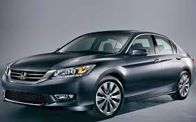 honda accord diesel an insight into 2013 honda accord diesel newupcomingcars com