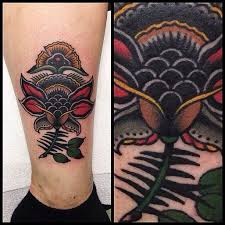 601 best american traditional tattoos images on pinterest