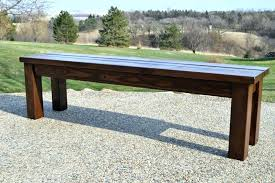 reclaimed wood outdoor table wooden garden table bench seats wooden garden table bench seats