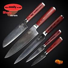 online get cheap universal chef kitchen knives aliexpress com