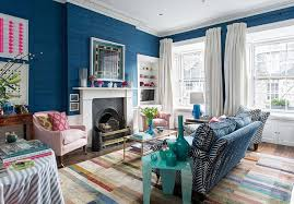 the livingroom edinburgh edinburgh georgian townhouse apartment eclectic living room