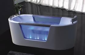 Free Standing Jacuzzi Bathtub Furniture Freestanding Bathtub Modern Whirlpool Bathtub Design