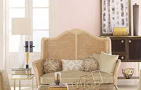 interior home color interior rooms color inspiration sherwin williams