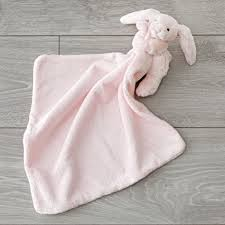 baby gifts ideas for newborn to 12 months the land of nod