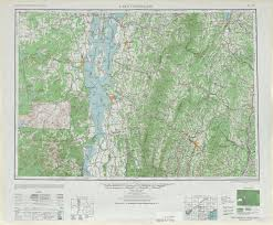 Topographical Map Of United States by Free U S 250k 1 250000 Topo Maps Beginning With