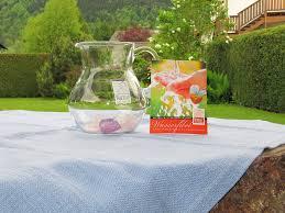 Bad Kohlgrub Wetter Haus Schuster In Bad Kohlgrub In Den Ammergauer Alpen