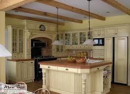 restauration armoires de cuisine en bois renover cuisine bois rnovation cuisine 37 ides armoires avec des
