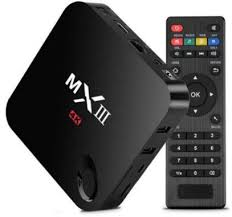 android tv media player 2018 top best selling player - Best Android Media Player