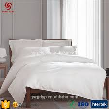 hotel bed sheets hotel bed sheets suppliers and manufacturers at