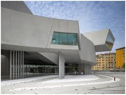 contemporary architecture modern italian architecture panoram italia