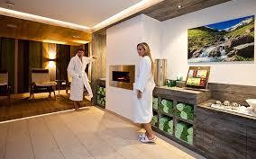 wellness at hotel mohren in reutte tirol in austria - Wellness Allgã U Design