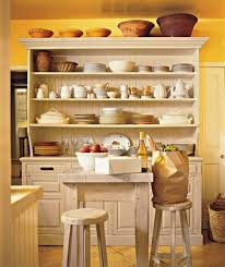 Kitchen Hutch Cabinet Kinds Of Kitchen Hutch Furniture Dtmba Bedroom Design