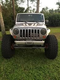 jeep frame frame cut front winch bumper jkowners com jeep wrangler jk forum