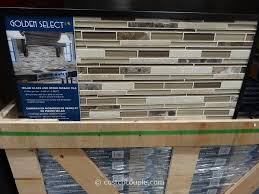 kitchen charming costco kitchen backsplash backsplash tiles rona