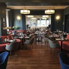 The Breslin Bar Grill Southbank Vic by The Best Gluten Free Restaurants Cafes U0026 Bakeries In The Uk