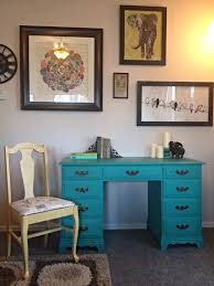 Shabby Chic Desk Chairs by 96 Best Sincerely Danielle Shunk Sds Colorado Springs Images On