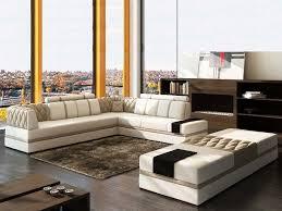 mysofa cy cyprus furniture furniture έπιπλα κύπρος - My Sofa