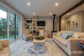 denherder u0026 homes renovations llc9040 young ave rockford
