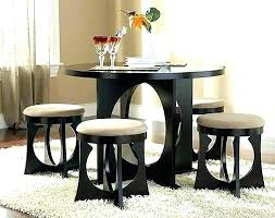 compact table and chairs dining table compact dining room table and chairs table ideas uk