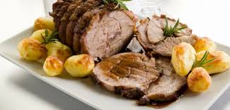 cuisiner le collier de veau la viande de veau est grasse le anaca3 com