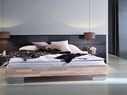 bed frame interesting king headboard diy images inspiration