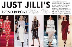 just jilli the life and style of a trend forecaster page 2