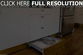 cabinet toe kick plate kitchen cabinet kick plate toe kick