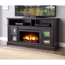 55 Inch Tv Cabinet by Tv Stands Astonishing Decoration Inch Tv Stand With Fireplace